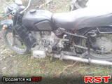 Мотоциклы Днепр, цена 3700 Грн., Фото