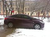 Оренда транспорту Легкові авто, ціна 5200 Грн., Фото