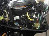 Двигуни, ціна 37000 Грн., Фото