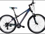 Велосипеды Женские, цена 7315 Грн., Фото