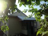Будинки, господарства Харківська область, ціна 688500 Грн., Фото