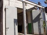 Помещения,  Производственные помещения Киев, цена 2990000 Грн., Фото
