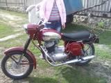 Мотоциклы Jawa, цена 23000 Грн., Фото