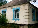 Будинки, господарства Київська область, ціна 625000 Грн., Фото