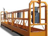 Інструмент і техніка Транспортне й підіймальне обладнання, Фото
