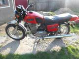 Мотоцикли Іж, ціна 9550 Грн., Фото