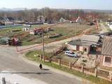Земля и участки Донецкая область, цена 532000 Грн., Фото