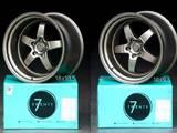 BMW,  Диски 18'', ціна 25999 Грн., Фото
