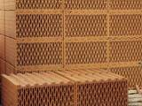 Стройматериалы Кирпич, камень, цена 4.60 Грн., Фото