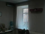 Офисы Харьковская область, цена 3000000 Грн., Фото