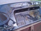 Запчасти и аксессуары,  Daewoo Nexia, цена 600 Грн., Фото