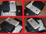 Телефони й зв'язок,  Мобільні телефони Apple, ціна 5700 Грн., Фото