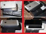 Телефоны и связь,  Мобильные телефоны Apple, цена 6100 Грн., Фото