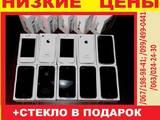 Телефони й зв'язок,  Мобільні телефони Apple, ціна 3800 Грн., Фото