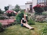 Дома, хозяйства Винницкая область, цена 46000 Грн., Фото