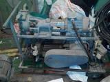 Инструмент и техника Насосы и компрессоры, цена 43135 Грн., Фото