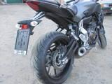 Мотоцикли Yamaha, ціна 85000 Грн., Фото
