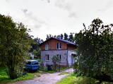 Дачи и огороды Луганская область, цена 1000000 Грн., Фото