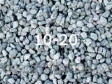 Стройматериалы Песок, гранит, щебень, цена 280 Грн., Фото