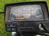 Мопеди Delta, ціна 7500 Грн., Фото