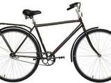 Велосипеди Міські, ціна 1710 Грн., Фото