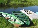 Човни для рибалки, ціна 2500 Грн., Фото