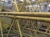 Інструмент і техніка Будівельна техніка, ціна 700000 Грн., Фото