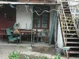 Будинки, господарства Одеська область, ціна 875000 Грн., Фото