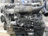Запчасти и аксессуары,  Isuzu Midi, цена 33 Грн., Фото