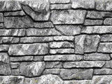 Стройматериалы Заборы, ограды, ворота, калитки, цена 70 Грн., Фото