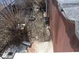 Гаражі Київ, ціна 252000 Грн., Фото