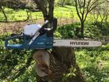 Инструмент и техника Деревообработка станки, инструмент, цена 4000 Грн., Фото