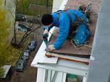 Строительные работы,  Строительные работы, проекты Фасадные работы, цена 320 Грн., Фото