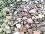 Стройматериалы Песок, гранит, щебень, цена 150 Грн., Фото