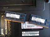 Комп'ютери, оргтехніка,  Комп'ютери Ноутбуки і портативні, ціна 1300 Грн., Фото