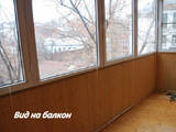 Квартири Харківська область, ціна 3375000 Грн., Фото