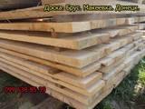 Стройматериалы Подвесные потолки, цена 8000 Грн., Фото