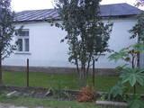 Дома, хозяйства Ровенская область, цена 360000 Грн., Фото