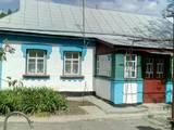 Дома, хозяйства Черкасская область, цена 70000 Грн., Фото