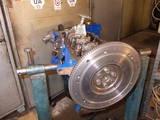 Запчастини і аксесуари,  ВАЗ 21083, ціна 11500 Грн., Фото