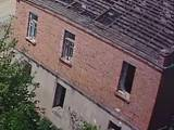 Стройматериалы Кирпич, камень, цена 10 Грн., Фото