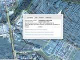 Земля и участки Тернопольская область, цена 220000 Грн., Фото