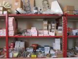 Запчасти и аксессуары,  Isuzu Midi, цена 92 Грн., Фото