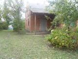 Дома, хозяйства Тернопольская область, цена 420000 Грн., Фото
