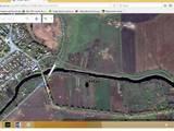 Земля и участки Днепропетровская область, цена 2500000 Грн., Фото