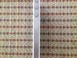 Телефоны и связь,  Мобильные телефоны Apple, цена 2600 Грн., Фото
