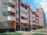 Квартиры Киевская область, цена 478800 Грн., Фото