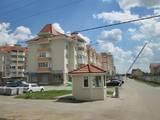 Квартиры Киевская область, цена 480000 Грн., Фото