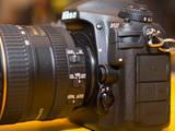 Фото й оптика,  Цифрові фотоапарати Nikon, ціна 1500 Грн., Фото