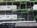 Комп'ютери, оргтехніка,  Комплектуючі RAM, ціна 2000 Грн., Фото